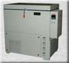 picture of an industrial freezer type 3