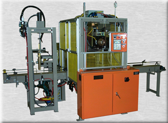 picture of multifunction automated equipment